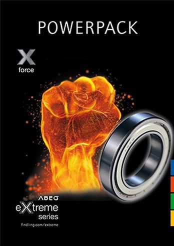ABEG_eXtreme-Xforce_Ansicht_EN-1
