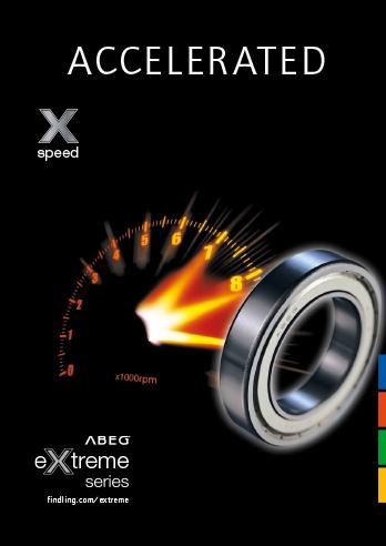 ABEG_eXtreme-Xspeed_Ansicht_EN